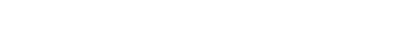 DOKTORVOLT® Logo