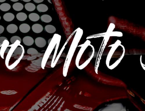 Electro Moto Show