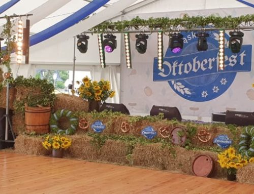 Śląski Oktoberfest 2021